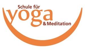 Schule für Yoga und Meditation, Biberach