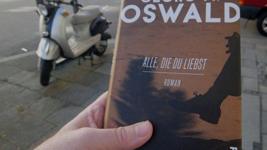 oswald 24notes