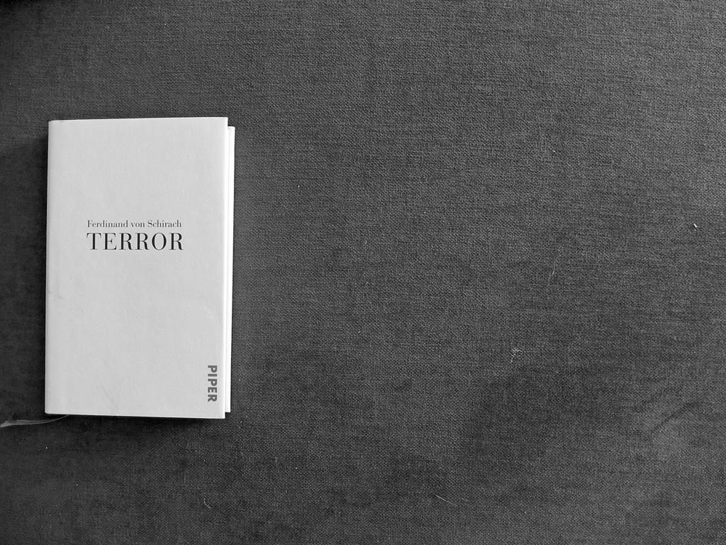 terror_bei